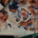 1994 Sportflics Rookie/Traded 111 Billy Ashley