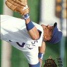 1994 Ultra 513 Billy Ashley