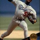 1993 Leaf 71 Pedro Astacio