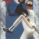 1991 Classic Four Sport 57 Tyler Green