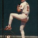 1994 Bowman 422 Tyler Green