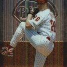 1995 Bowman's Best R73 Tyler Green