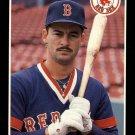 1989 Donruss Baseball's Best 28 Mike Greenwell