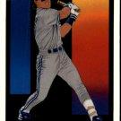 1991 Upper Deck 44 Kelly Gruber TC
