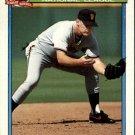 1991 Topps 399 Matt Williams AS