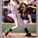 1992 Leaf 373 Matt Williams