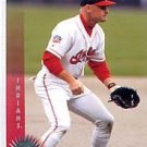 1997 Donruss 271 Matt Williams