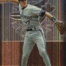 1995 Bowman's Best R85 Alex Gonzalez