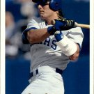 1993 Upper Deck 365 Jose Canseco