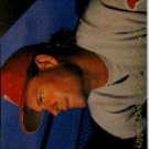 1993 Upper Deck Iooss Collection #WI17 Darren Daulton