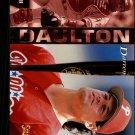 1994 Select 9 Darren Daulton