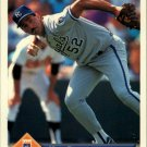 1993 Donruss 469 Mike Boddicker