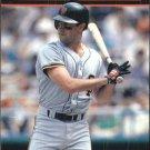 1990 Collect-A-Books 4 Will Clark