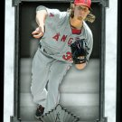 2014 Topps Museum Collection 46 Jered Weaver