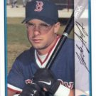 1999 Bowman #132 Andy Abad RC