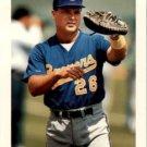 1992 Bowman 402 Tim McIntosh