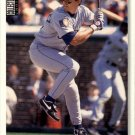 1995 Collector's Choice 283 Tino Martinez