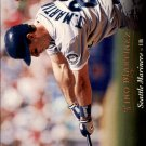 1995 Upper Deck 99 Tino Martinez