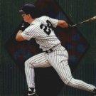 1999 Bowman's Best 56 Tino Martinez