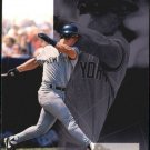 1999 Upper Deck Challengers for 70 23 Tino Martinez