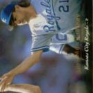 1995 Upper Deck 182 Jeff Montgomery
