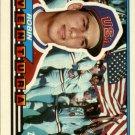 1989 Topps Big 65 Robin Ventura
