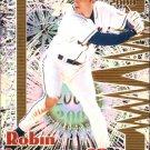 2000 Revolution 94 Robin Ventura