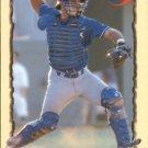 1998 Best 70 Ramon Hernandez