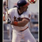 1989 Donruss Baseball's Best 59 Lance Parrish