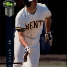 1992 Classic Four Sport 263 Mike Gulan