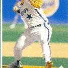 1991 Upper Deck 590 Bill Gullickson