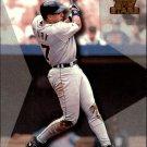 1999 Topps Stars 82 Tony Clark