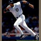 2000 Topps 287 Tony Clark