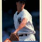 1993 Donruss 285 Russ Springer