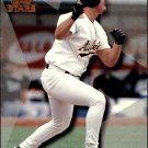 1999 Topps Stars 102 Jason Giambi