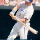 1993 Ultra #206 George Brett
