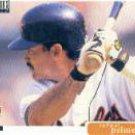 1998 Collector's Choice 314 Rafael Palmeiro