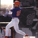 1999 Upper Deck Challengers for 70 11 Rafael Palmeiro
