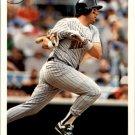 1993 Bowman 677 Kent Hrbek