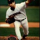 1993 Stadium Club 624 Bud Black