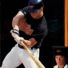 1996 SP 36 Brady Anderson