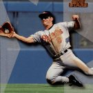1999 Topps Stars 143 Brady Anderson