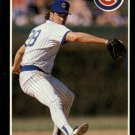 1989 Donruss Baseball's Best 60 Mitch Williams