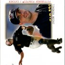 2001 Fleer Legacy 28 Jason Kendall