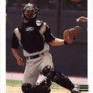 2002 Fleer Triple Crown 7 Jason Kendall