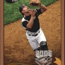 2002 Topps Opening Day 143 Jason Kendall