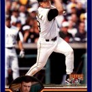2003 Topps 156 Jason Kendall