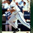 1995 Score 82 Felix Jose