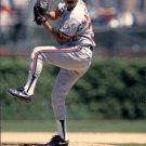 1994 Pacific 386 Dennis Martinez
