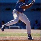 1996 Upper Deck 470 Carlos Delgado